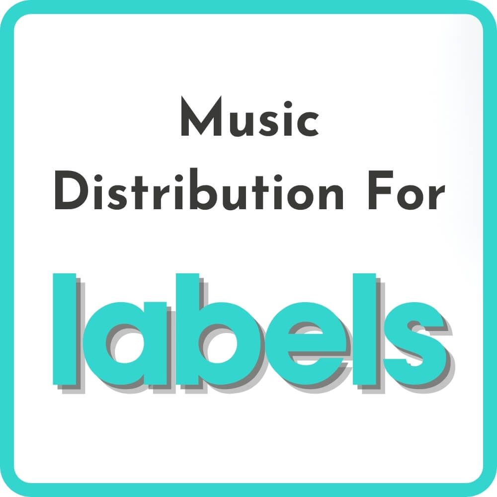 Labels: Release Music